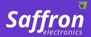 Saffron Electronics