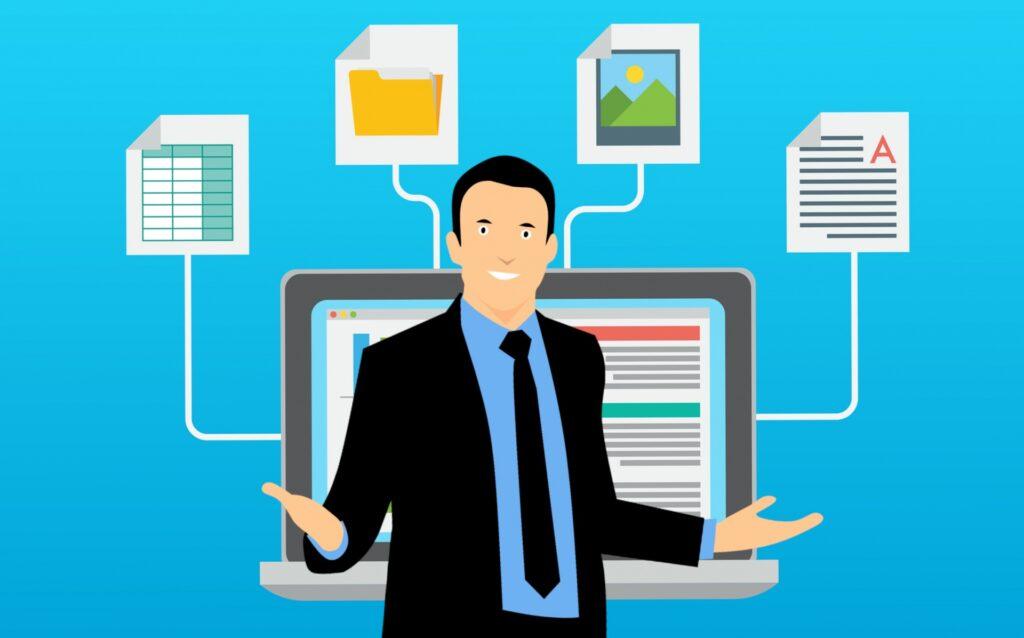 Seo data Big Data Analytics